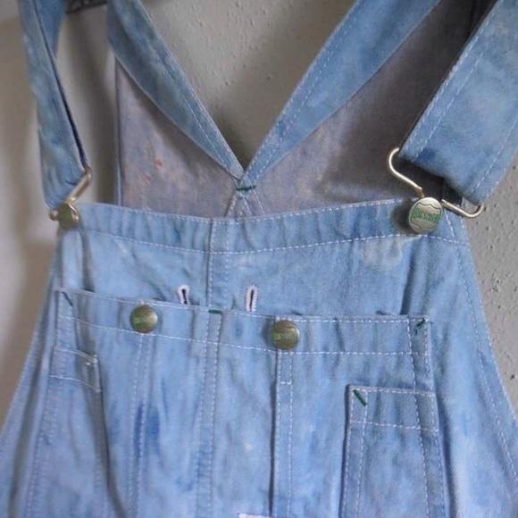 dd5f2f1d BIG SMITH Jeans | Free Shipping On My Depop | Poshmark